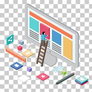 Web Development Web Design Digital Marketing PNG