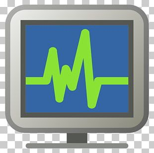 Computer Monitors Computer Icons System Monitor PNG