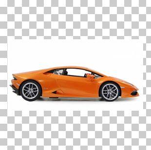 Lamborghini Aventador Car 2015 Lamborghini Huracan Ferrari 458 PNG