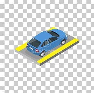 Car Door Motor Vehicle Product Design Compact Car PNG