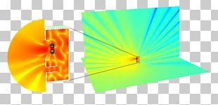 COMSOL Multiphysics Boundary Element Method Finite Element Method Acoustics PNG