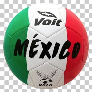 Mexico National Football Team 2018 World Cup Argentina National Football Team PNG