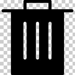 Rubbish Bins & Waste Paper Baskets Recycling Bin Waste Management PNG