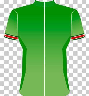 T-shirt Collar Outerwear Neck PNG