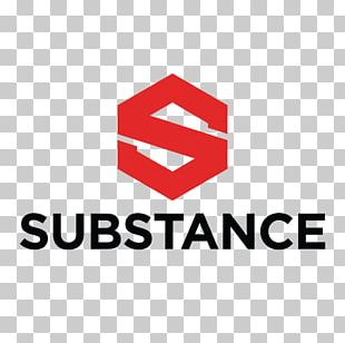 Video Game Substance Designer Computer Software Computer Monitors PC Game PNG