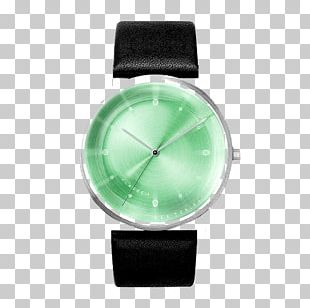 Watch Strap Watch Strap Quartz Clock PNG