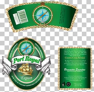 Beer Design Packaging And Labeling Product Behance PNG