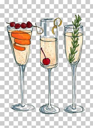 Cocktail Wine Margarita Pixf1a Colada Liqueur PNG