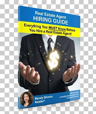 Real Estate Advertising Estate Agent Sales Market Analysis PNG