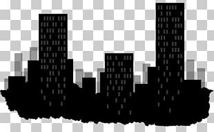 Cities: Skylines City Building Brush PNG