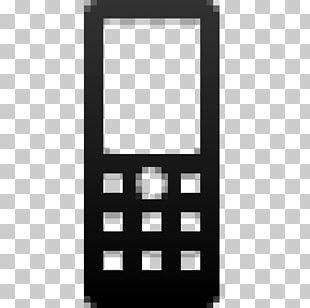 Computer Icons Calculator Calculation Kilowatt Hour PNG