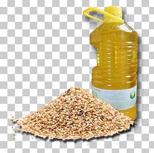 Vegetable Oil Sesame Oil Grape Seed Oil PNG