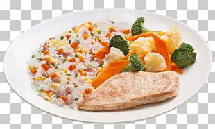 Vegetarian Cuisine Smoked Salmon Recipe Dish Chicken As Food PNG
