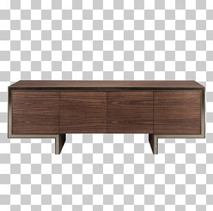 Buffets & Sideboards Furniture Wood Drawer Dining Room PNG