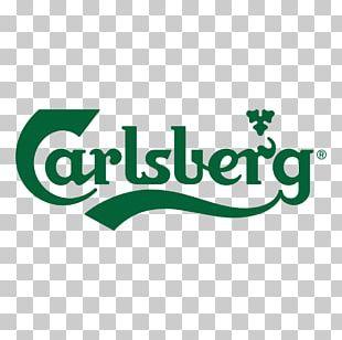 Carlsberg Group Anheuser-Busch InBev Beer Logo Seb Azzo PNG