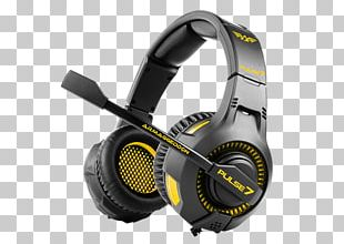 Headphones MSI DS502 Gaming Headset PNG, Clipart, 71