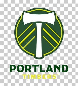 Portland Timbers Providence Park 2018 Major League Soccer Season Seattle Sounders FC Vancouver Whitecaps FC PNG