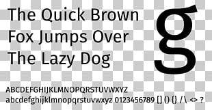 Sans-serif Typeface Monospaced Font Font PNG