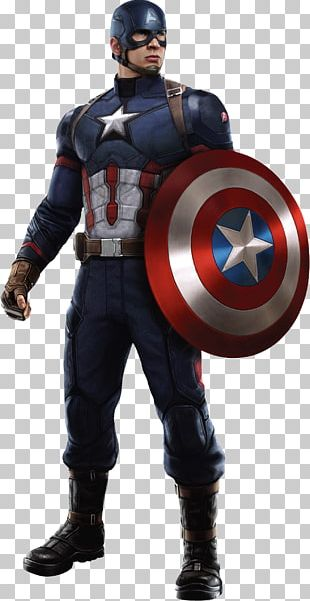Captain America: Civil War Iron Man Clint Barton Chris Evans PNG