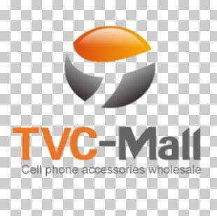 Coupon Discounts And Allowances Shopping Centre Voucher Code PNG