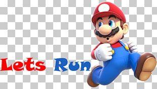 New Super Mario Bros Super Mario Bros. 3 Super Mario 3D World Super Mario World PNG