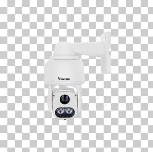 Pan–tilt–zoom Camera IP Camera Zoom Lens 1080p PNG