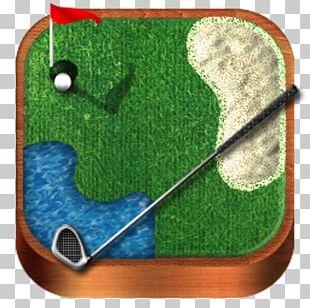 World Golf Tour Ryder Cup Golf Clubs PNG