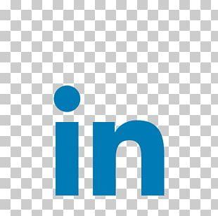 Addington Capital LLP LinkedIn Social Media Facebook Computer Icons PNG