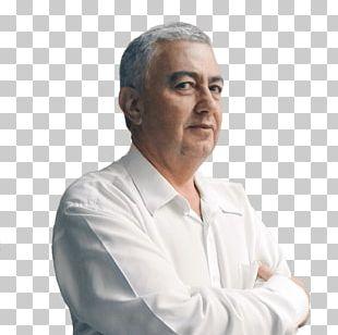 Atasayan Hospital Civil Engineering Architectural Engineering YouTube Ufuk Ali Türk PNG