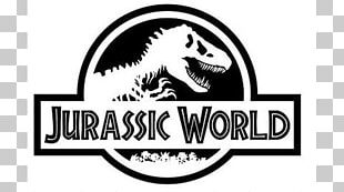 Jurassic World Evolution Jurassic Park Logo InGen PNG