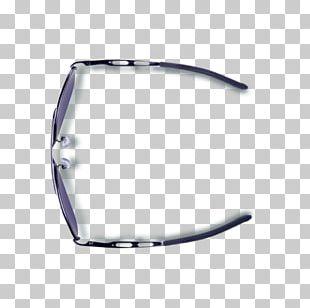 Sunglasses Eyewear Glare Gargoyle PNG