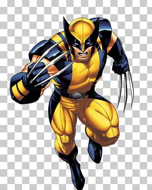 Wolverine Professor X Portable Network Graphics Spider-Man PNG