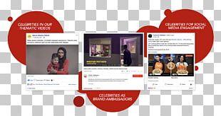 Advertising Agency Digital Marketing Social Media Marketing Display Advertising PNG