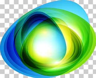 Circle Science Annulus Technology Euclidean PNG
