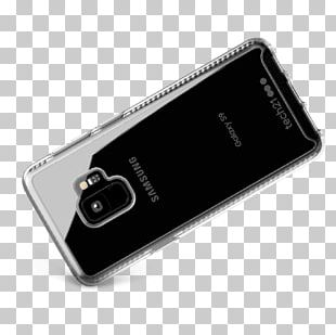 Feature Phone Smartphone Samsung Galaxy S9 Mobile Phone Accessories PNG