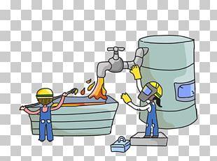 Materials Science Mechanical Engineering Metallurgy PNG