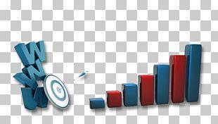 Web Indexing Website World Wide Web Internet Responsive Web Design PNG