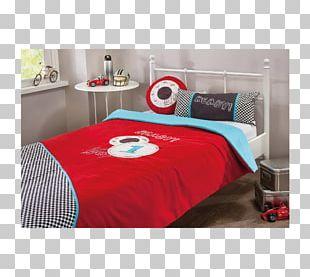 Bedding Furniture Duvet Room PNG