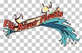 Elk River Floats & Wayside Campground Elk River Floats & Kozy Kamp Campsite Rafting PNG