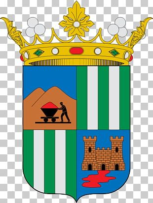 Escutcheon Coat Of Arms Of Spain Wikimedia Commons Escudo De Santiago De Compostela PNG