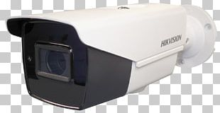 Video Cameras Hikvision Closed-circuit Television HDcctv PNG