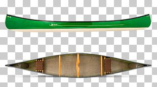 Canoeing And Kayaking Paddling Paddle PNG
