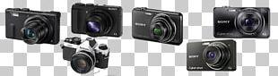 Mirrorless Interchangeable-lens Camera Panasonic Lumix DMC-TZ61 Panasonic Lumix DMC-TZ60 Camera Lens Panasonic Lumix DMC-LX100 PNG