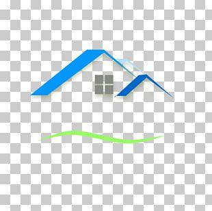 Real Estate Estate Agent House PNG