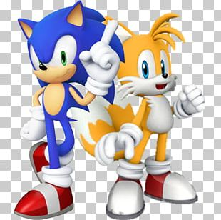 Sonic The Hedgehog 4: Episode II Sonic The Hedgehog 2 Sonic Chaos PNG