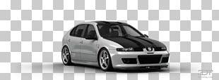 Alloy Wheel City Car Bumper Motor Vehicle PNG