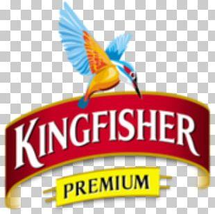 Beer United Breweries Group Kingfisher Lager Distilled Beverage PNG