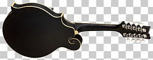 Musical Instruments Acoustic-electric Guitar Plucked String Instrument PNG