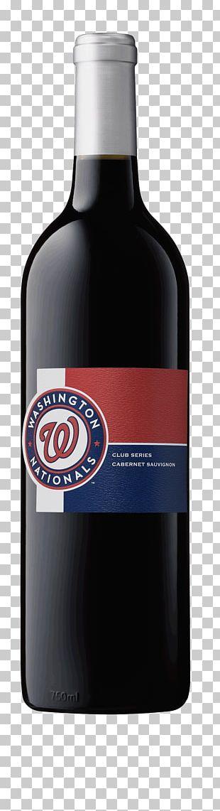 Wine Boston Red Sox Liqueur Cabernet Sauvignon PNG