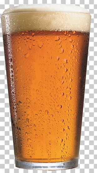 Beer India Pale Ale Brewery Imperial Pint PNG
